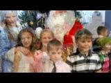 «2» под музыку Детские Песни - Новогодние Игрушки, Свечи И Хлопушки. Picrolla