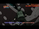Наруто: Ураганные хроники / Naruto: Shippuuden - 2 сезон 341 серия [Русская озвучка: Sintop] [Trailer]