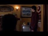 Кайл ХУ - Kyle XY - 2 сезон - 8 серия
