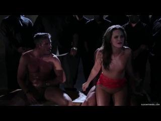 frau für erotisches abenteuer gesucht Bergl